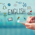 آموزش زبان انگلیسی و یاد گرفتن آن (عادتها و تجربهها)