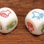 نظریه بازی ها و کاربردهای آن (Game Theory)