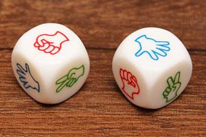 نظریه بازیها چیست؟ کاربردهای نظریه بازی ها کدام است؟