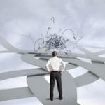 فهرست خطاهای رایج در خودشناسی و تحلیل رویدادها