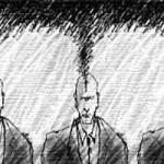 مثلث تاریک – خودشیفته ها، ماکیاولیستها و سایکوپاتها
