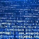 سواد دیجیتال: تفاوت داده، فراداده (متادیتا) و اطلاعات در چیست؟