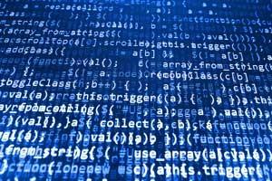 تفاوت داده و متادیتا و دیتا و اطلاعات در سیستم های اطلاعات مدیریت