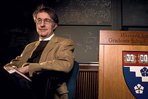 هوارد گاردنر و نظریه هوش چندگانه یا Multiple Intelligence