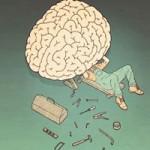 در پایان درس مدل ذهنی، باید چه چیزهایی را آموخته باشم؟