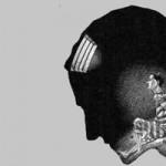 مارتا نوسباوم – دنیای درونت را خوار نشمار