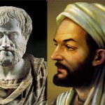 تفکر نقادانه: گشت و گذاری در تاریخ منطق