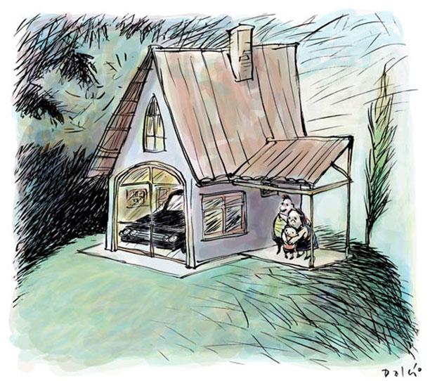 cartoon-a4