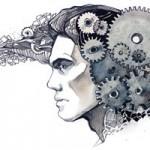 تعریف تفکر نقادانه – درباره تاریخچه نقد و نقادی