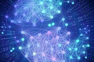 اکوسیستم دیجیتال چیست؟ تعریف اکوسیستم دیجیتال