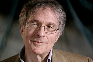ّهوارد گاردنر و نظریه هوش چندگانه