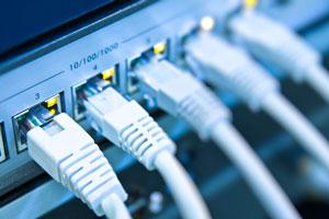 تفاوت اینترنت، تعریف اینترنت، شبکه، اینترانت، تعریف وب