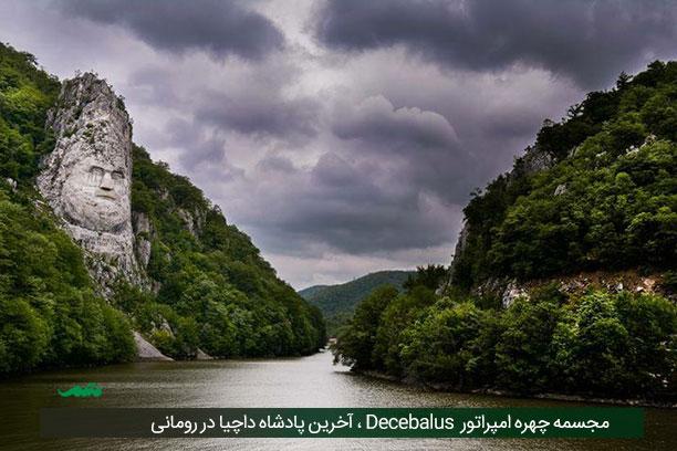 بهترین فصل سفر به رومانی - راهنمای سفر به رومانی
