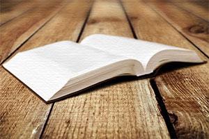 راهنمای نوشتن کتاب - ست گادین