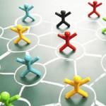 حمایت اجتماعی چیست و در مدیریت استرس چه نقشی دارد؟