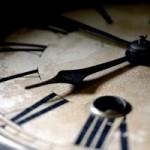 انتخاب زمان مناسب