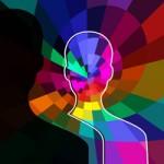 ساختار شخصیت در تحلیل رفتار متقابل (قسمت اول)