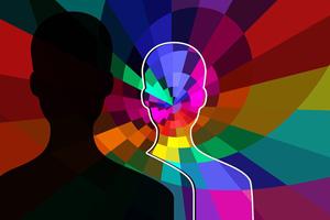 ساختار شخصیت در تحلیل رفتار متقابل