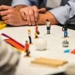 اهمیت بخش بندی مشتریان در طراحی مدل کسب و کار