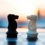 مدیریت تعارض (۱): تعریف تعارض چیست؟
