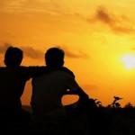 حمایت اجتماعی | تعریف دوستی چیست | چه کسانی واقعاً دوست شما هستند؟