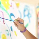 پرورش کودکان هوشمندتر (معرفی درس)