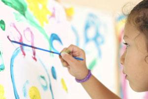 پرورش کودکان باهوش و هوشمند