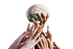 تعریف تفکر گروهی