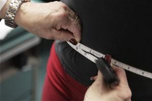 روش های موثر برای چاق شدن و لاغر شدن