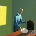اگر تنها هستید بخوانید: رابطه بین تنهایی و سلامت