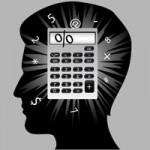 روانشناسی پول و حسابداری ذهنی