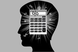 تعریف حسابداری ذهنی چیست؟