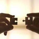 آیا این رابطه ارزشمند است؟ پرسشنامه سنجش کیفیت دوستی و رابطه