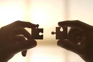 پرسشنامه ارزیابی رابطه عاطفی و رابطه اجتماعی