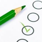 پرسشنامه تحلیل رفتار متقابل (ارزیابی ساختار شخصیت + پاسخنامه)