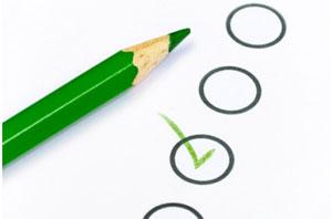 پرسشنامه تحلیل رفتار متقابل + پاسخنامه