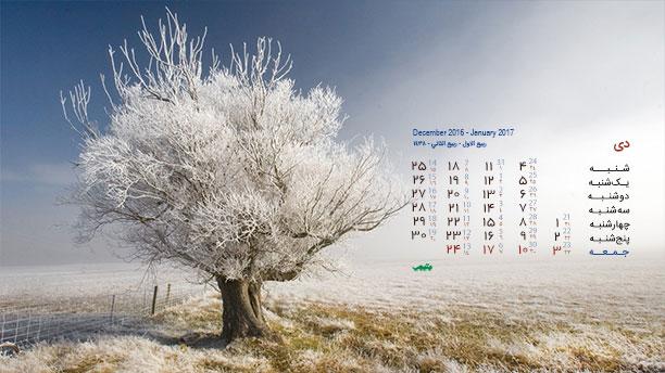 تصاویر والپیپر پاییز - طبیعت