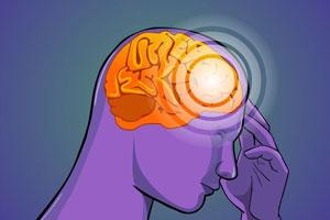 ضریب هوشی چیست؟ اندازه گیری بهره هوشی چگونه انجام میشود؟