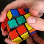 مزایای استفاده از ساختار ماتریسی چیست؟ چرا باید گاهی به سراغ این ساختار برویم؟