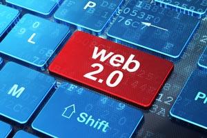 ویژگیهای وب ۲.۰ چیست؟