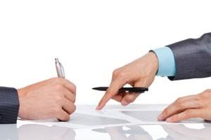 نکاتی در مورد عقد قرارداد پروژهای