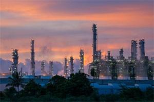 آینده اقتصادی عربستان سعودی - چشم انداز 2030