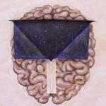 خودافشایی مدیریت شده به عنوان یک مهارت ارتباطی ارزشمند (قسمت اول)