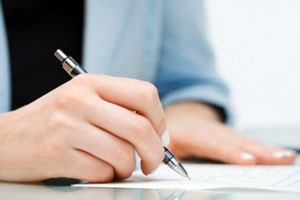 نکاتی در تنظیم قرارداد پروژهای