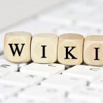 تعریف ویکی چیست؟ ویکی پدیا و سایر ویکی ها چه میکنند؟