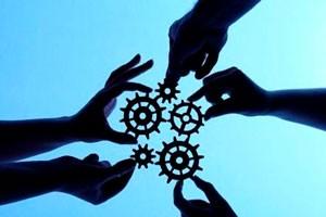 تعریف اتحاد استراتژیک چیست؟ ائتلاف استراتژیک چگونه شکل میگیرد؟ مزایا و معایب آن چیست؟
