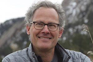 نیکلاس کار - نویسنده کتاب و مقاله در زمینه تکنولوژی
