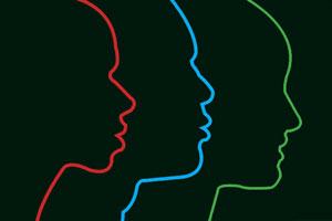 نکاتی در مورد حمایت عاطفی