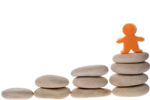 فرسایش تدریجی اهداف و استانداردها