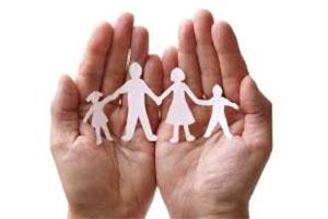 مزایای کسب و کار خانوادگی
